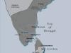 Empire Chola (IXe-XIIIe)
