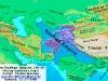 Empire Kouchan (Ie-IIIe)