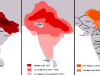 Sultanat de Delhi (XIIIe-XIVe)