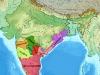 Empire de Vijayanagar (XIVe-XVIe)