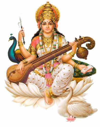 La musique classique Indienne Musique